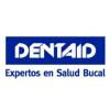 nica Dental en Carlet Valencia